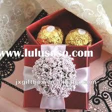 wedding gift malaysia indian wedding door gift malaysia indian wedding door gift