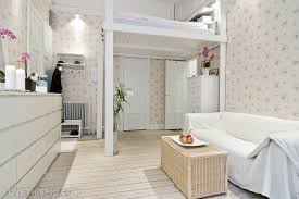 girl bedroom tumblr girl bedroom interior pictures photos and images for facebook