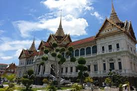 travr exciting thailand trip for active young professional