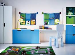 ikea chambre d enfant idée rangement chambre enfant avec meubles ikea
