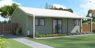 Granny Flats Kit Homes Granny Flats Victoria Affordable Granny Flats Steel Frame