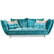 bretz sofa outlet bretz sofa ohlinda bretz ohlinda ab 5 245 top sofa