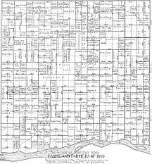 Wisconsin Public Land Map by Richland County Wisconsin Maps