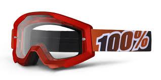 custom motocross goggles 100 strata prescription motocross goggles sportrx