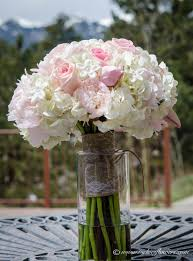 wedding flowers pink wedding bouquets vickies flowers brighton colorado florist