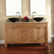 Double Sink Bathroom Vanity Clearance by Bathroom Vanities Double Sink 72 Home Design Ideas
