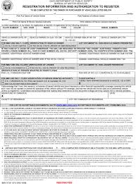 ohio bureau of motor vehicles ohio out of state inspection form parlo buenacocina co