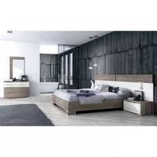 chambre a coucher contemporaine design chambre a coucher contemporaine 13 best contemporary design trends