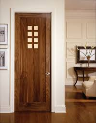 home interior door doors tague lumber