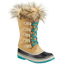 womens sorel boots for sale s sorel winter boots on sale shoe models 2017 photo