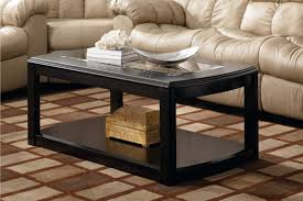 Ashley Furniture Living Room Tables by Coffee Tables Ashley Furniture Coffee Table Lift Top Admirable