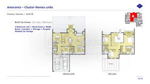 carleton floor plans awesome cluster home floor plans pictures flooring u0026 area rugs