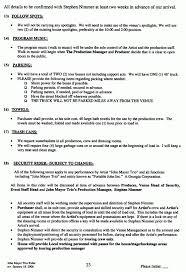 Healthcare Resume Objective Examples by John Mayer Bruiseman The Smoking Gun
