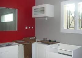 meuble de cuisine blanc quelle couleur pour les murs quelles couleurs pour une cuisine avec meuble blanc quelle couleur