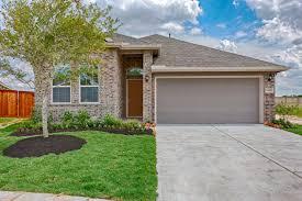 Bridgeland Chesmar Homes Houston