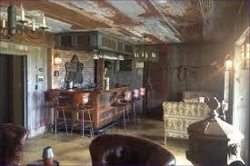 Design Blueprints Online Kitchen Room Commercial Bar Design Plans Cheap Home Bars Free