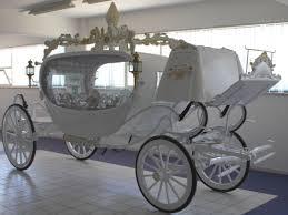 carrozze d epoca gaeta carrozza funebre un vero pezzo da museo ulisseland