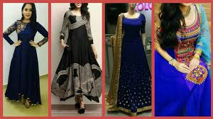 party wear dress party wear dresses for new anarkali dresses 2017 18