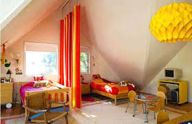 Nursery Furniture For Small Spaces - kids room dividers room dividers for decorating small spaces baby