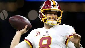 giants vs redskins live updates score and highlights for