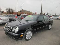 1996 e320 mercedes 1996 mercedes e class for sale carsforsale com