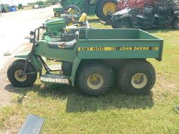 john deere b manual john deere manuals john deere manuals www