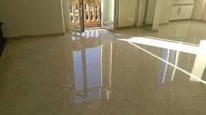 piombatura pavimenti lucidatura pavimenti in marmo genova