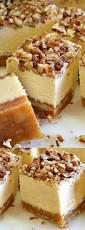 2325 best sweets u0026 treats images on pinterest desserts kitchen