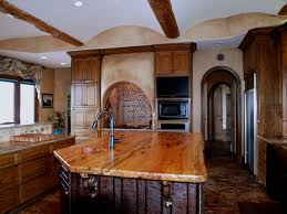 Wood Island Tops Kitchens Wood Slab Countertops Wood Slab Counter Tops Bar Tops Kitchen