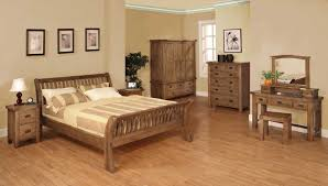 White Vintage Bedroom Furniture Vintage Bedroom Furniture Descargas Mundiales Com