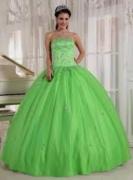 green wedding dresses green wedding dresses naf dresses