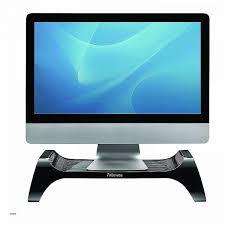 rehausseur de bureau bureau rehausseur ordinateur bureau unique ecran ordinateur achat