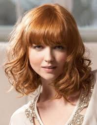 shoulderlength hairstyles could they be put in a ponytail 20 best mid length perfection images on pinterest mid length