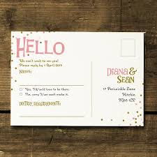 Love Quotes For Wedding Invitation Cards Joyful Wedding Invitation Feel Good Wedding Invitations