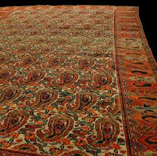 persiani antichi tappeto persiano antico mishan malayer carpetbroker