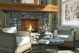 Ideas For Fireplace Facade Design Fireplace Surround Design Ideas Procom Heating
