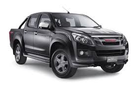 isuzu dmax interior best 25 isuzu d max ideas on pinterest toyota double cab 4x4