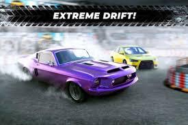 drift apk top cars drift racing 2 2 36 apk mod obb data