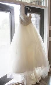Used Wedding Dress Pre Used Wedding Dresses Australia Mother Of The Bride Dresses