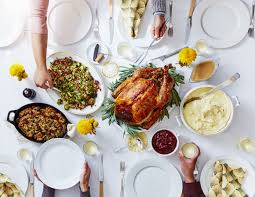 thanksgiving dinner online 5 charts that will save you all the stress on thanksgiving u2014delish com