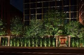 The Landscape Lighting Book Rd Edition - the 10 closest hotels to greenwich village new york city