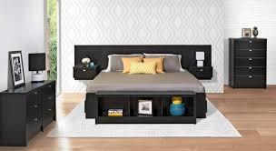 bedroom modern bedroom furniture dark wood nightstand thin