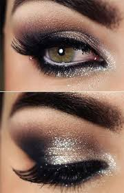931 best makeup images on pinterest make up makeup ideas and