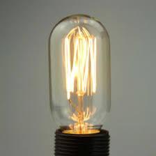 discount st45 bulb 2017 st45 bulb on sale at dhgate com