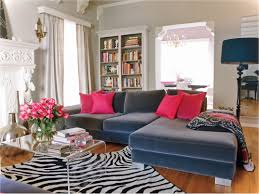 sectional sleeper sofa pottery barn centerfieldbar com pottery barn sleeper sofa elegant with chaise large size of living room