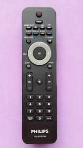 philips home theater remote for philips home theater system home design awesome luxury
