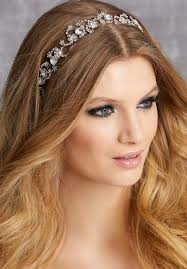 rhinestone hair 78 best bridal hair accessories images on bridal hair