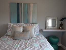 is home decor the most trending thing now home decor ideas