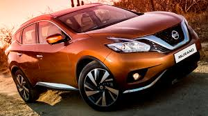 nissan murano old model 2019 nissan murano review and price cars market price