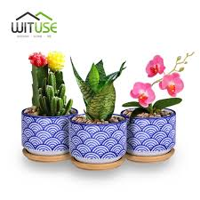 online get cheap garden decorative pots aliexpress com alibaba